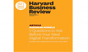 HBR-7-Questions-Ask-Before-Next-Transformation