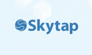 COURSE MANAGER OVERVIEW BY SKYTAP