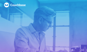 THE TCO ADVANTAGES OF COUCHBASE CLOUD'S IN-VPC DEPLOYMENT