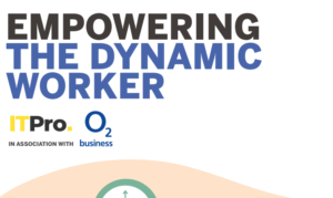 EMPOWERING THE DYNAMIC WORKER