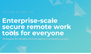 NEW STRATEGIES FOR RELIABLE LOCATION-AGNOSTIC BUSINESS SUCCESS