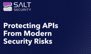API MythBusters: The Five Myths Putting you at Risk