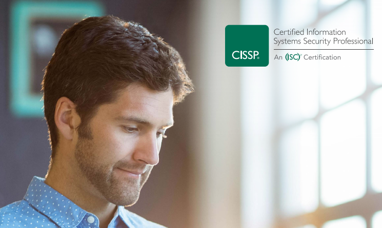 THE ULTIMATE GUIDE TO THE CISSP