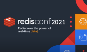 HOW UNITY IS USING REDIS ENTERPRISE AND GOOGLE GKE TO REMOVE FRICTION FROM THEIR GAMING PLATFORM