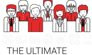 THE ULTIMATE GUIDE TO B2B MARKETING PLAN