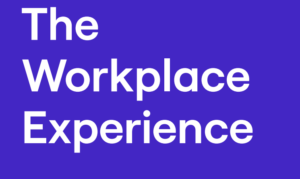 DISCOVER HOW FIVE COMPANIES SHARED CRITICAL COMMS ON WORKPLACE