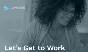 LET'S GET TO WORK | REMOTE WORK EXPERIENCE E-BOOK